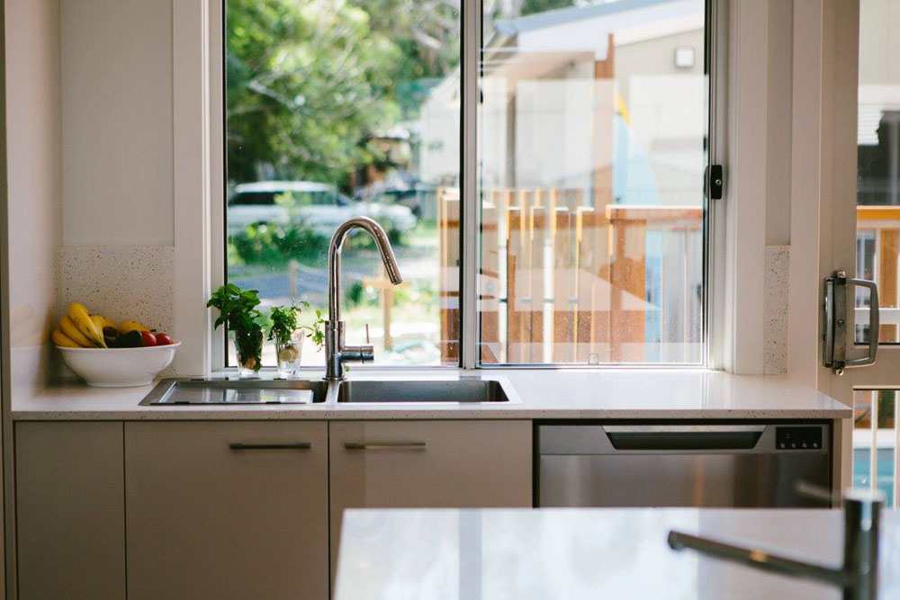 Lake macquarie designer kitchens central coast hunter newcastle see more solutioingenieria Choice Image